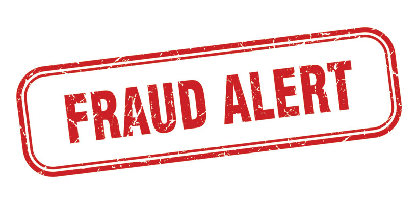 Fraud Alert for Moving Companies