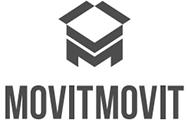 Movit Movit Logo